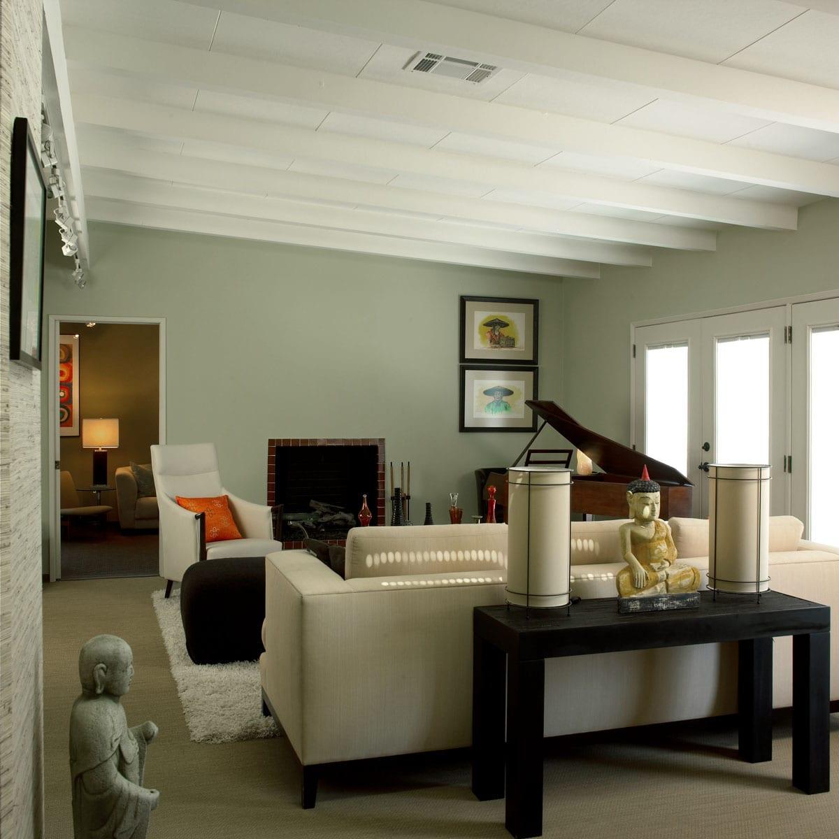 belair Living Room II